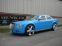 2005 Custom Chrysler 300C