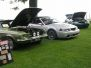 2009 Olcott Beach Car Show